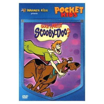 dvd Scooby-Doo