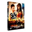DVD Sexy Dance 2